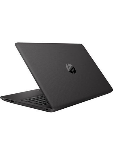 "HP 250 G7 i3-7020U 4GB 256SSD 2GB VGA 15.6"" W10H 6MQ83EA7 NB Renkli"